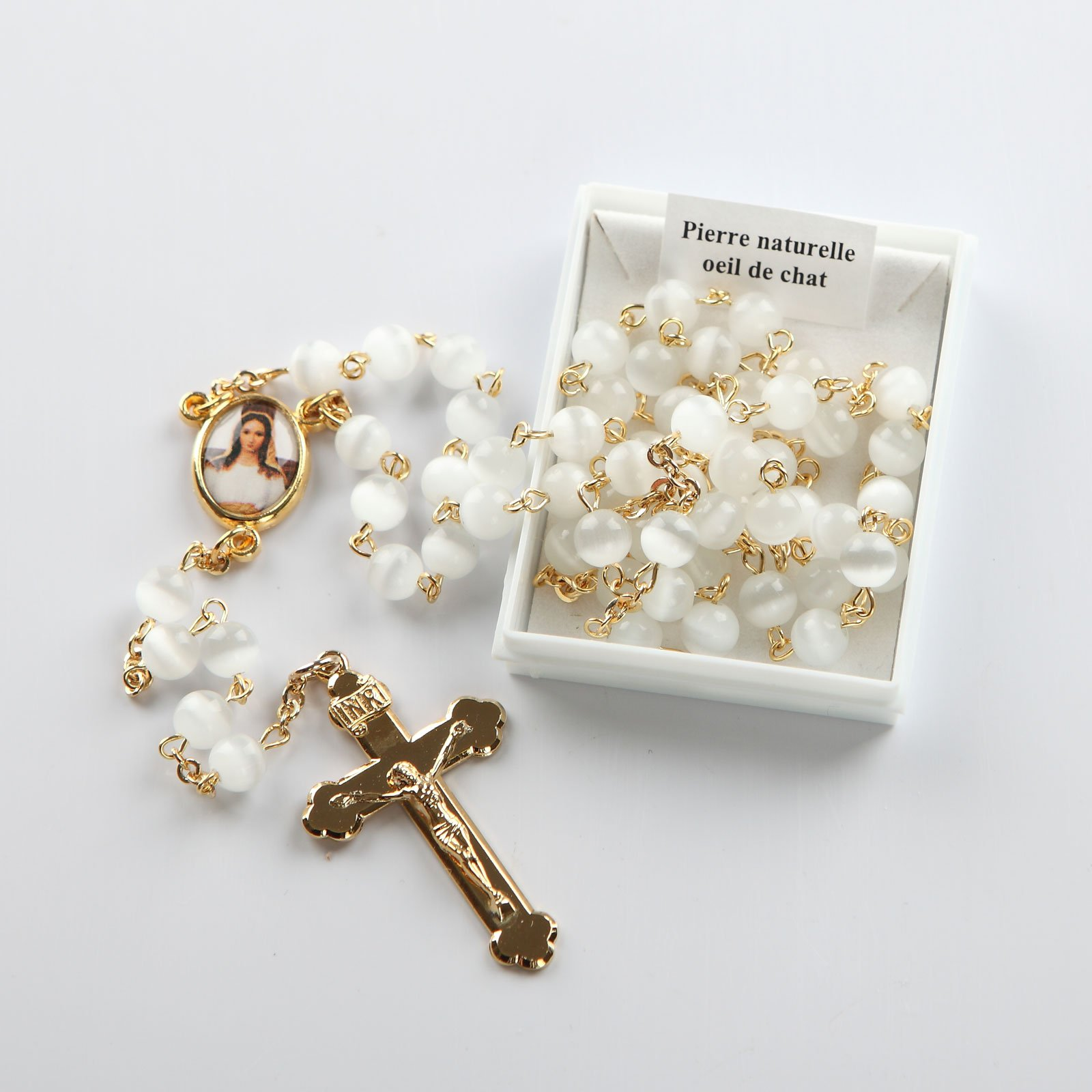 rosary-white-gold-coloured