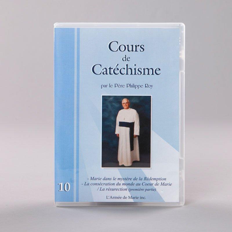 Catéchisme du Père Philippe 10