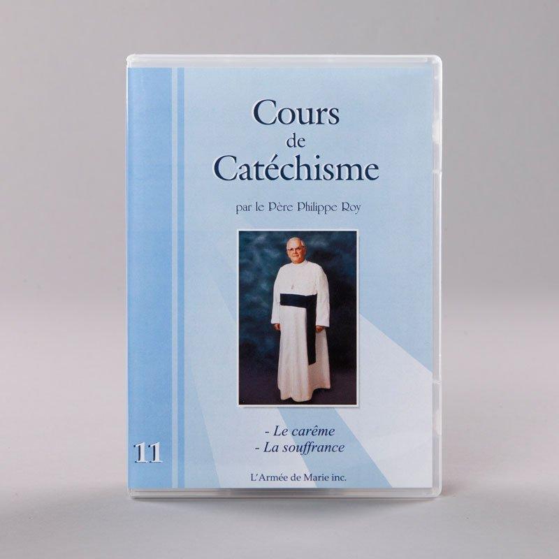 Catéchisme du Père Philippe 11
