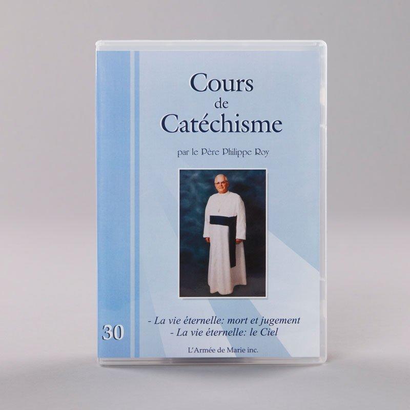 Catéchisme du Père Philippe 30