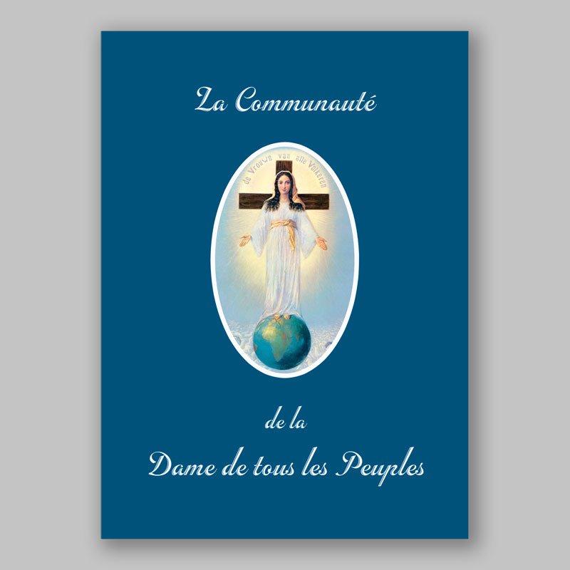 Publications de l'Oeuvre