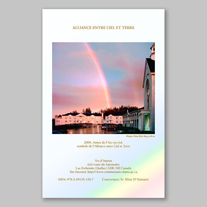 livre blanc 4b-alliance entre ciel et terre