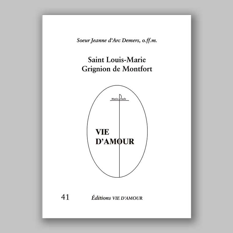 saint louis-marie grignion de montfort 41