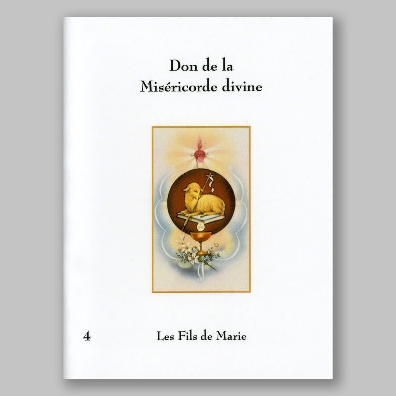 adoration-don de la miséricorde divine