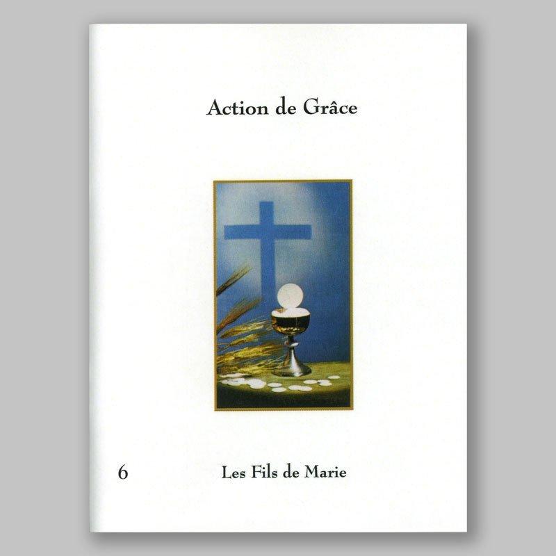 adoration-action de grâce