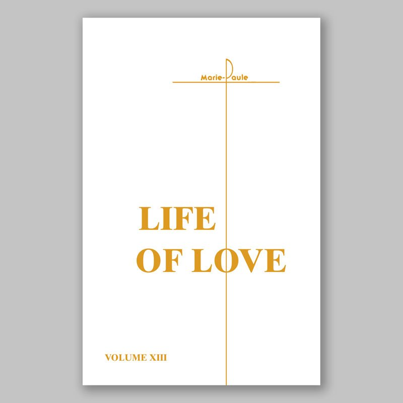 life of love 13-marie and jean