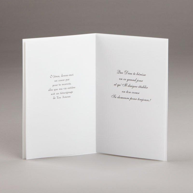 carte communion-filles-une prière pour ta communion-intérieur
