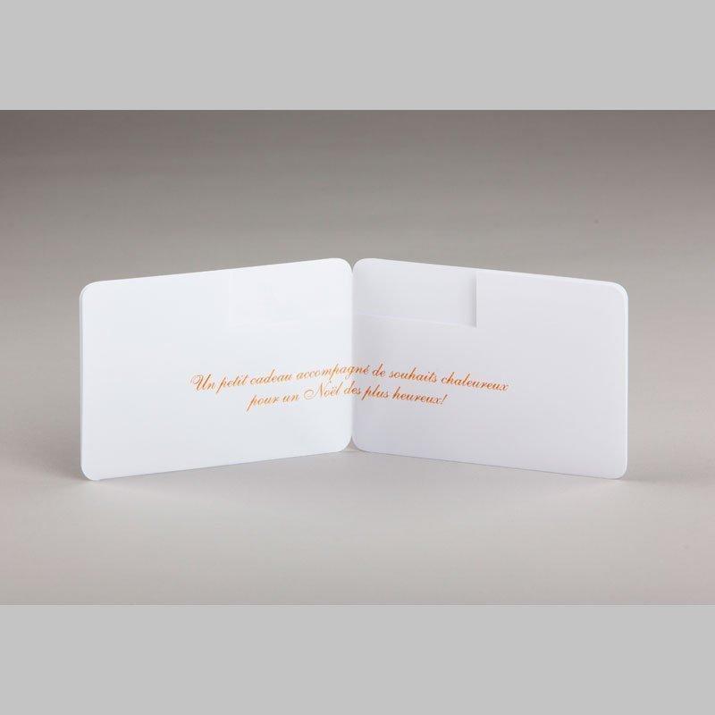 carte cadeau-noël-intérieur