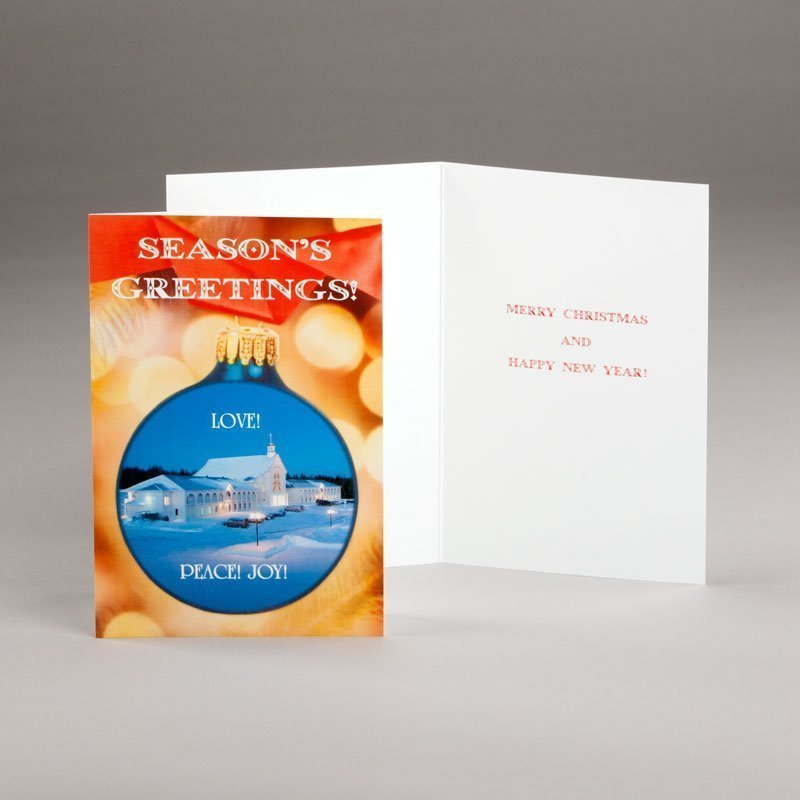 season's greetings-spiri-maria christmas card