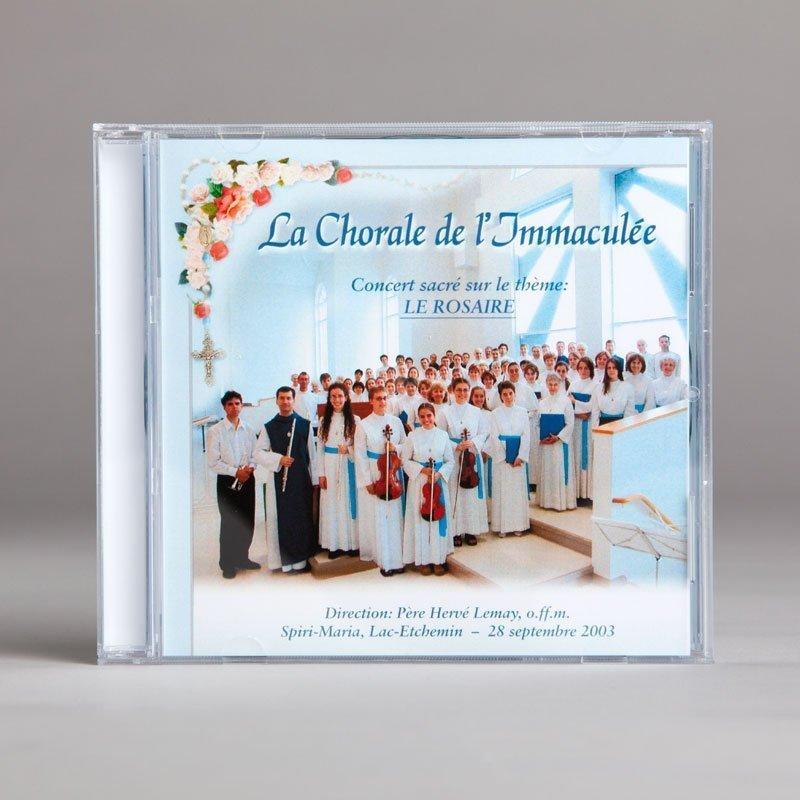 concert-the rosary-no meditations