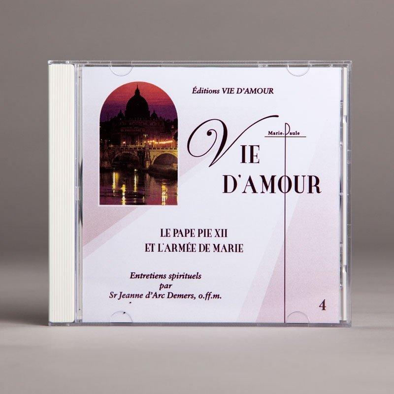 le pape pie xii et l'armée de marie-4-cd