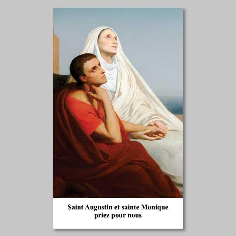 PRIEZ-VOUS POUR LA CONVERSION DE VOTRE FAMILLE ET DE VOS AMIS (ES) ? - Page 2 05-01-15012