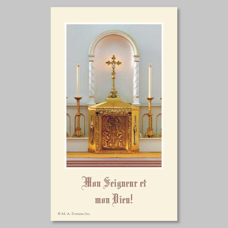 image - le tabernacle de spiri-maria