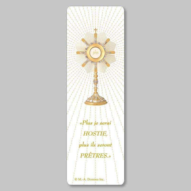 signet - les anges du sacerdoce